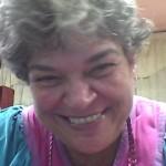 Snapshot_20120605_1